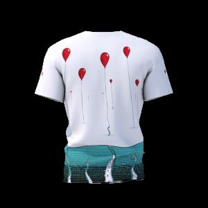 T-Shirts Uomo Air
