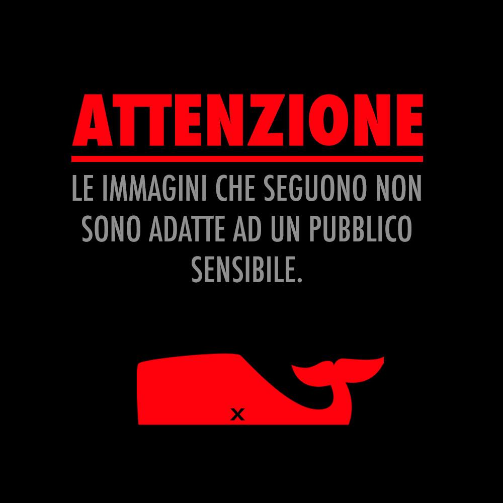 WARNING_ITA