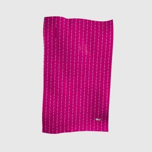 Gessato Pink