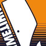 WhiteWhale 80 Orange