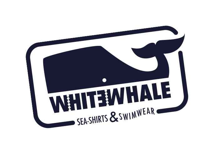 WhiteWhale  Sales Agent