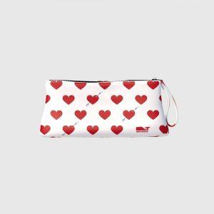 Pochette Hearts