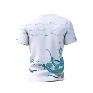 T-Shirts Uomo Travel